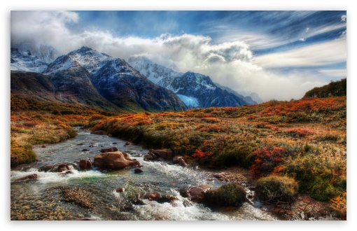 Mountain Stream HD wallpaper for Wide 16:10 5:3 Widescreen WHXGA WQXGA WUXGA WXGA WGA ; HD 16:9 High Definition WQHD QWXGA 1080p 900p 720p QHD nHD ; UHD 16:9 WQHD QWXGA 1080p 900p 720p QHD nHD ; Standard 4:3 5:4 3:2 Fullscreen UXGA XGA SVGA QSXGA SXGA DVGA HVGA HQVGA devices ( Apple PowerBook G4 iPhone 4 3G 3GS iPod Touch ) ; Tablet 1:1 ; iPad 1/2/Mini ; Mobile 4:3 5:3 3:2 16:9 5:4 - UXGA XGA SVGA WGA DVGA HVGA HQVGA devices ( Apple PowerBook G4 iPhone 4 3G 3GS iPod Touch ) WQHD QWXGA 1080p 900p 720p QHD nHD QSXGA SXGA ; Dual 16:10 5:3 16:9 4:3 5:4 WHXGA WQXGA WUXGA WXGA WGA WQHD QWXGA 1080p 900p 720p QHD nHD UXGA XGA SVGA QSXGA SXGA ;