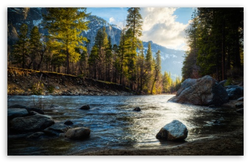 Mountain Stream HDR HD wallpaper for Wide 16:10 5:3 Widescreen WHXGA WQXGA WUXGA WXGA WGA ; HD 16:9 High Definition WQHD QWXGA 1080p 900p 720p QHD nHD ; Standard 4:3 5:4 3:2 Fullscreen UXGA XGA SVGA QSXGA SXGA DVGA HVGA HQVGA devices ( Apple PowerBook G4 iPhone 4 3G 3GS iPod Touch ) ; Tablet 1:1 ; iPad 1/2/Mini ; Mobile 4:3 5:3 3:2 16:9 5:4 - UXGA XGA SVGA WGA DVGA HVGA HQVGA devices ( Apple PowerBook G4 iPhone 4 3G 3GS iPod Touch ) WQHD QWXGA 1080p 900p 720p QHD nHD QSXGA SXGA ; Dual 16:10 5:3 16:9 4:3 5:4 WHXGA WQXGA WUXGA WXGA WGA WQHD QWXGA 1080p 900p 720p QHD nHD UXGA XGA SVGA QSXGA SXGA ;