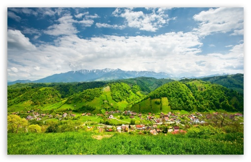 Mountain Village ❤ 4K UHD Wallpaper for Wide 16:10 5:3 Widescreen WHXGA WQXGA WUXGA WXGA WGA ; 4K UHD 16:9 Ultra High Definition 2160p 1440p 1080p 900p 720p ; Standard 4:3 3:2 Fullscreen UXGA XGA SVGA DVGA HVGA HQVGA ( Apple PowerBook G4 iPhone 4 3G 3GS iPod Touch ) ; iPad 1/2/Mini ; Mobile 4:3 5:3 3:2 16:9 - UXGA XGA SVGA WGA DVGA HVGA HQVGA ( Apple PowerBook G4 iPhone 4 3G 3GS iPod Touch ) 2160p 1440p 1080p 900p 720p ; Dual 5:4 QSXGA SXGA ;