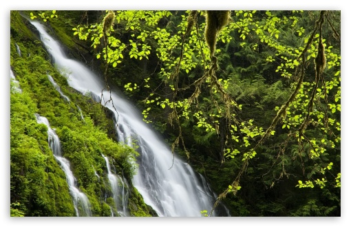 Mountain Waterfall HD wallpaper for Wide 16:10 5:3 Widescreen WHXGA WQXGA WUXGA WXGA WGA ; HD 16:9 High Definition WQHD QWXGA 1080p 900p 720p QHD nHD ; Standard 4:3 5:4 3:2 Fullscreen UXGA XGA SVGA QSXGA SXGA DVGA HVGA HQVGA devices ( Apple PowerBook G4 iPhone 4 3G 3GS iPod Touch ) ; Tablet 1:1 ; iPad 1/2/Mini ; Mobile 4:3 5:3 3:2 16:9 5:4 - UXGA XGA SVGA WGA DVGA HVGA HQVGA devices ( Apple PowerBook G4 iPhone 4 3G 3GS iPod Touch ) WQHD QWXGA 1080p 900p 720p QHD nHD QSXGA SXGA ;