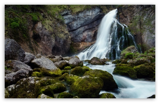 Mountain Waterfall Long Exposure HD wallpaper for Wide 16:10 5:3 Widescreen WHXGA WQXGA WUXGA WXGA WGA ; HD 16:9 High Definition WQHD QWXGA 1080p 900p 720p QHD nHD ; Standard 4:3 5:4 3:2 Fullscreen UXGA XGA SVGA QSXGA SXGA DVGA HVGA HQVGA devices ( Apple PowerBook G4 iPhone 4 3G 3GS iPod Touch ) ; Tablet 1:1 ; iPad 1/2/Mini ; Mobile 4:3 5:3 3:2 16:9 5:4 - UXGA XGA SVGA WGA DVGA HVGA HQVGA devices ( Apple PowerBook G4 iPhone 4 3G 3GS iPod Touch ) WQHD QWXGA 1080p 900p 720p QHD nHD QSXGA SXGA ; Dual 5:4 QSXGA SXGA ;