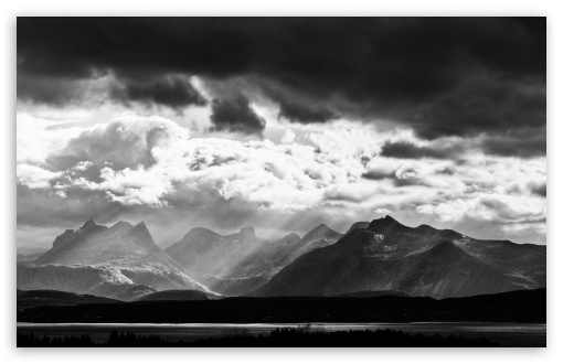Mountains Black and White Landscape ❤ 4K UHD Wallpaper for Wide 16:10 5:3 Widescreen WHXGA WQXGA WUXGA WXGA WGA ; 4K UHD 16:9 Ultra High Definition 2160p 1440p 1080p 900p 720p ; UHD 16:9 2160p 1440p 1080p 900p 720p ; Standard 4:3 5:4 3:2 Fullscreen UXGA XGA SVGA QSXGA SXGA DVGA HVGA HQVGA ( Apple PowerBook G4 iPhone 4 3G 3GS iPod Touch ) ; Smartphone 5:3 WGA ; Tablet 1:1 ; iPad 1/2/Mini ; Mobile 4:3 5:3 3:2 16:9 5:4 - UXGA XGA SVGA WGA DVGA HVGA HQVGA ( Apple PowerBook G4 iPhone 4 3G 3GS iPod Touch ) 2160p 1440p 1080p 900p 720p QSXGA SXGA ;