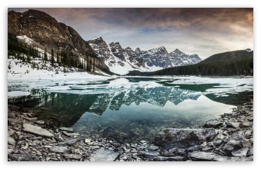 Mountains, Clear Lake, Reflection, Cold Winter ❤ 4K UHD Wallpaper for Wide 16:10 5:3 Widescreen WHXGA WQXGA WUXGA WXGA WGA ; UltraWide 21:9 24:10 ; 4K UHD 16:9 Ultra High Definition 2160p 1440p 1080p 900p 720p ; UHD 16:9 2160p 1440p 1080p 900p 720p ; Standard 4:3 5:4 3:2 Fullscreen UXGA XGA SVGA QSXGA SXGA DVGA HVGA HQVGA ( Apple PowerBook G4 iPhone 4 3G 3GS iPod Touch ) ; Smartphone 16:9 3:2 5:3 2160p 1440p 1080p 900p 720p DVGA HVGA HQVGA ( Apple PowerBook G4 iPhone 4 3G 3GS iPod Touch ) WGA ; Tablet 1:1 ; iPad 1/2/Mini ; Mobile 4:3 5:3 3:2 16:9 5:4 - UXGA XGA SVGA WGA DVGA HVGA HQVGA ( Apple PowerBook G4 iPhone 4 3G 3GS iPod Touch ) 2160p 1440p 1080p 900p 720p QSXGA SXGA ; Dual 16:10 5:3 16:9 4:3 5:4 3:2 WHXGA WQXGA WUXGA WXGA WGA 2160p 1440p 1080p 900p 720p UXGA XGA SVGA QSXGA SXGA DVGA HVGA HQVGA ( Apple PowerBook G4 iPhone 4 3G 3GS iPod Touch ) ;
