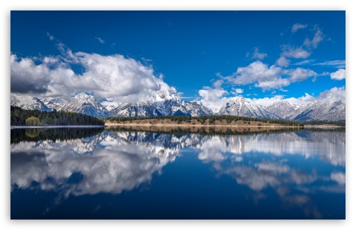 Mountains, Jackson Lake, Grand Teton National Park, Wyoming UltraHD Wallpaper for Wide 16:10 5:3 Widescreen WHXGA WQXGA WUXGA WXGA WGA ; UltraWide 21:9 24:10 ; 8K UHD TV 16:9 Ultra High Definition 2160p 1440p 1080p 900p 720p ; UHD 16:9 2160p 1440p 1080p 900p 720p ; Standard 4:3 5:4 3:2 Fullscreen UXGA XGA SVGA QSXGA SXGA DVGA HVGA HQVGA ( Apple PowerBook G4 iPhone 4 3G 3GS iPod Touch ) ; Smartphone 16:9 3:2 5:3 2160p 1440p 1080p 900p 720p DVGA HVGA HQVGA ( Apple PowerBook G4 iPhone 4 3G 3GS iPod Touch ) WGA ; Tablet 1:1 ; iPad 1/2/Mini ; Mobile 4:3 5:3 3:2 16:9 5:4 - UXGA XGA SVGA WGA DVGA HVGA HQVGA ( Apple PowerBook G4 iPhone 4 3G 3GS iPod Touch ) 2160p 1440p 1080p 900p 720p QSXGA SXGA ; Dual 16:10 5:3 16:9 4:3 5:4 3:2 WHXGA WQXGA WUXGA WXGA WGA 2160p 1440p 1080p 900p 720p UXGA XGA SVGA QSXGA SXGA DVGA HVGA HQVGA ( Apple PowerBook G4 iPhone 4 3G 3GS iPod Touch ) ;