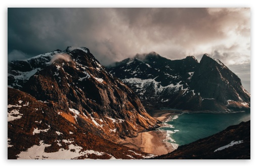 Mountains, Lofoten Islands, Norway UltraHD Wallpaper for Wide 16:10 5:3 Widescreen WHXGA WQXGA WUXGA WXGA WGA ; UltraWide 21:9 24:10 ; 8K UHD TV 16:9 Ultra High Definition 2160p 1440p 1080p 900p 720p ; UHD 16:9 2160p 1440p 1080p 900p 720p ; Standard 4:3 5:4 3:2 Fullscreen UXGA XGA SVGA QSXGA SXGA DVGA HVGA HQVGA ( Apple PowerBook G4 iPhone 4 3G 3GS iPod Touch ) ; Smartphone 16:9 3:2 5:3 2160p 1440p 1080p 900p 720p DVGA HVGA HQVGA ( Apple PowerBook G4 iPhone 4 3G 3GS iPod Touch ) WGA ; Tablet 1:1 ; iPad 1/2/Mini ; Mobile 4:3 5:3 3:2 16:9 5:4 - UXGA XGA SVGA WGA DVGA HVGA HQVGA ( Apple PowerBook G4 iPhone 4 3G 3GS iPod Touch ) 2160p 1440p 1080p 900p 720p QSXGA SXGA ; Dual 16:10 5:3 16:9 4:3 5:4 3:2 WHXGA WQXGA WUXGA WXGA WGA 2160p 1440p 1080p 900p 720p UXGA XGA SVGA QSXGA SXGA DVGA HVGA HQVGA ( Apple PowerBook G4 iPhone 4 3G 3GS iPod Touch ) ;
