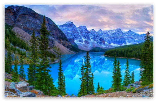 Mountains, Moraine Lake, Banff National Park, Canada ❤ 4K UHD Wallpaper for Wide 16:10 5:3 Widescreen WHXGA WQXGA WUXGA WXGA WGA ; 4K UHD 16:9 Ultra High Definition 2160p 1440p 1080p 900p 720p ; Standard 4:3 5:4 3:2 Fullscreen UXGA XGA SVGA QSXGA SXGA DVGA HVGA HQVGA ( Apple PowerBook G4 iPhone 4 3G 3GS iPod Touch ) ; Smartphone 5:3 WGA ; Tablet 1:1 ; iPad 1/2/Mini ; Mobile 4:3 5:3 3:2 16:9 5:4 - UXGA XGA SVGA WGA DVGA HVGA HQVGA ( Apple PowerBook G4 iPhone 4 3G 3GS iPod Touch ) 2160p 1440p 1080p 900p 720p QSXGA SXGA ; Dual 16:10 5:3 16:9 4:3 5:4 WHXGA WQXGA WUXGA WXGA WGA 2160p 1440p 1080p 900p 720p UXGA XGA SVGA QSXGA SXGA ;