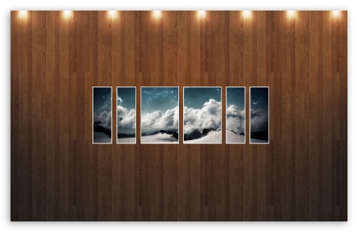 Mountains Picture   Wood Wall ❤ 4K UHD Wallpaper for Wide 16:10 5:3 Widescreen WHXGA WQXGA WUXGA WXGA WGA ; 4K UHD 16:9 Ultra High Definition 2160p 1440p 1080p 900p 720p ; Standard 4:3 5:4 Fullscreen UXGA XGA SVGA QSXGA SXGA ; iPad 1/2/Mini ; Mobile 4:3 5:3 16:9 5:4 - UXGA XGA SVGA WGA 2160p 1440p 1080p 900p 720p QSXGA SXGA ; Dual 16:10 5:3 16:9 4:3 5:4 WHXGA WQXGA WUXGA WXGA WGA 2160p 1440p 1080p 900p 720p UXGA XGA SVGA QSXGA SXGA ;