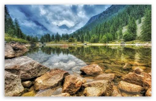 Mountains Stones Landscape Lake ❤ 4K UHD Wallpaper for Wide 16:10 5:3 Widescreen WHXGA WQXGA WUXGA WXGA WGA ; 4K UHD 16:9 Ultra High Definition 2160p 1440p 1080p 900p 720p ; Standard 4:3 5:4 3:2 Fullscreen UXGA XGA SVGA QSXGA SXGA DVGA HVGA HQVGA ( Apple PowerBook G4 iPhone 4 3G 3GS iPod Touch ) ; Tablet 1:1 ; iPad 1/2/Mini ; Mobile 4:3 5:3 3:2 16:9 5:4 - UXGA XGA SVGA WGA DVGA HVGA HQVGA ( Apple PowerBook G4 iPhone 4 3G 3GS iPod Touch ) 2160p 1440p 1080p 900p 720p QSXGA SXGA ;