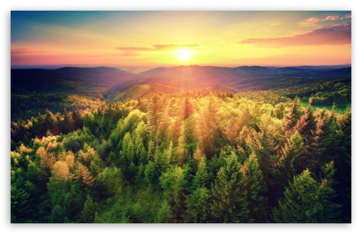 Mountains Woods, Sunset HD wallpaper for Wide 16:10 5:3 Widescreen WHXGA WQXGA WUXGA WXGA WGA ; UltraWide 21:9 24:10 ; HD 16:9 High Definition WQHD QWXGA 1080p 900p 720p QHD nHD ; UHD 16:9 WQHD QWXGA 1080p 900p 720p QHD nHD ; Standard 4:3 5:4 3:2 Fullscreen UXGA XGA SVGA QSXGA SXGA DVGA HVGA HQVGA devices ( Apple PowerBook G4 iPhone 4 3G 3GS iPod Touch ) ; Smartphone 16:9 3:2 5:3 WQHD QWXGA 1080p 900p 720p QHD nHD DVGA HVGA HQVGA devices ( Apple PowerBook G4 iPhone 4 3G 3GS iPod Touch ) WGA ; Tablet 1:1 ; iPad 1/2/Mini ; Mobile 4:3 5:3 3:2 16:9 5:4 - UXGA XGA SVGA WGA DVGA HVGA HQVGA devices ( Apple PowerBook G4 iPhone 4 3G 3GS iPod Touch ) WQHD QWXGA 1080p 900p 720p QHD nHD QSXGA SXGA ; Dual 16:10 5:3 16:9 4:3 5:4 3:2 WHXGA WQXGA WUXGA WXGA WGA WQHD QWXGA 1080p 900p 720p QHD nHD UXGA XGA SVGA QSXGA SXGA DVGA HVGA HQVGA devices ( Apple PowerBook G4 iPhone 4 3G 3GS iPod Touch ) ; Triple 16:10 5:3 16:9 4:3 5:4 3:2 WHXGA WQXGA WUXGA WXGA WGA WQHD QWXGA 1080p 900p 720p QHD nHD UXGA XGA SVGA QSXGA SXGA DVGA HVGA HQVGA devices ( Apple PowerBook G4 iPhone 4 3G 3GS iPod Touch ) ;
