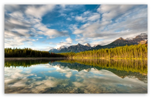 Mountainscape Reflection HD wallpaper for Wide 16:10 5:3 Widescreen WHXGA WQXGA WUXGA WXGA WGA ; HD 16:9 High Definition WQHD QWXGA 1080p 900p 720p QHD nHD ; Standard 4:3 5:4 3:2 Fullscreen UXGA XGA SVGA QSXGA SXGA DVGA HVGA HQVGA devices ( Apple PowerBook G4 iPhone 4 3G 3GS iPod Touch ) ; Tablet 1:1 ; iPad 1/2/Mini ; Mobile 4:3 5:3 3:2 16:9 5:4 - UXGA XGA SVGA WGA DVGA HVGA HQVGA devices ( Apple PowerBook G4 iPhone 4 3G 3GS iPod Touch ) WQHD QWXGA 1080p 900p 720p QHD nHD QSXGA SXGA ; Dual 16:10 5:3 16:9 4:3 5:4 WHXGA WQXGA WUXGA WXGA WGA WQHD QWXGA 1080p 900p 720p QHD nHD UXGA XGA SVGA QSXGA SXGA ;