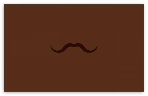 Moustache Vector Art ❤ 4K UHD Wallpaper for Wide 16:10 5:3 Widescreen WHXGA WQXGA WUXGA WXGA WGA ; 4K UHD 16:9 Ultra High Definition 2160p 1440p 1080p 900p 720p ; Standard 4:3 5:4 3:2 Fullscreen UXGA XGA SVGA QSXGA SXGA DVGA HVGA HQVGA ( Apple PowerBook G4 iPhone 4 3G 3GS iPod Touch ) ; Tablet 1:1 ; iPad 1/2/Mini ; Mobile 4:3 5:3 3:2 16:9 5:4 - UXGA XGA SVGA WGA DVGA HVGA HQVGA ( Apple PowerBook G4 iPhone 4 3G 3GS iPod Touch ) 2160p 1440p 1080p 900p 720p QSXGA SXGA ; Dual 16:10 5:3 16:9 4:3 5:4 WHXGA WQXGA WUXGA WXGA WGA 2160p 1440p 1080p 900p 720p UXGA XGA SVGA QSXGA SXGA ;