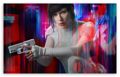 Movie - Ghost In The Shell 2017 ❤ 4K UHD Wallpaper for Wide 16:10 5:3 Widescreen WHXGA WQXGA WUXGA WXGA WGA ; 4K UHD 16:9 Ultra High Definition 2160p 1440p 1080p 900p 720p ; Standard 4:3 5:4 3:2 Fullscreen UXGA XGA SVGA QSXGA SXGA DVGA HVGA HQVGA ( Apple PowerBook G4 iPhone 4 3G 3GS iPod Touch ) ; Tablet 1:1 ; iPad 1/2/Mini ; Mobile 4:3 5:3 3:2 16:9 5:4 - UXGA XGA SVGA WGA DVGA HVGA HQVGA ( Apple PowerBook G4 iPhone 4 3G 3GS iPod Touch ) 2160p 1440p 1080p 900p 720p QSXGA SXGA ;