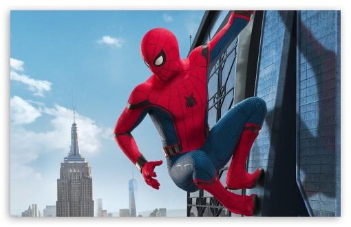 Movie - Spider Man Homecoming ❤ 4K UHD Wallpaper for Wide 16:10 5:3 Widescreen WHXGA WQXGA WUXGA WXGA WGA ; 4K UHD 16:9 Ultra High Definition 2160p 1440p 1080p 900p 720p ; Standard 4:3 5:4 3:2 Fullscreen UXGA XGA SVGA QSXGA SXGA DVGA HVGA HQVGA ( Apple PowerBook G4 iPhone 4 3G 3GS iPod Touch ) ; Smartphone 16:9 3:2 5:3 2160p 1440p 1080p 900p 720p DVGA HVGA HQVGA ( Apple PowerBook G4 iPhone 4 3G 3GS iPod Touch ) WGA ; Tablet 1:1 ; iPad 1/2/Mini ; Mobile 4:3 5:3 3:2 16:9 5:4 - UXGA XGA SVGA WGA DVGA HVGA HQVGA ( Apple PowerBook G4 iPhone 4 3G 3GS iPod Touch ) 2160p 1440p 1080p 900p 720p QSXGA SXGA ;