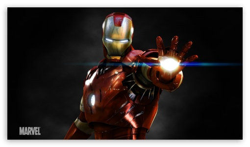 Iron Man 1 Hd Wallpapers 1080p | www.imgkid.com - The ...