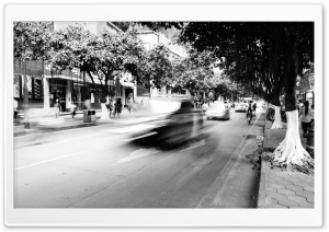Moving HD Wide Wallpaper for 4K UHD Widescreen desktop & smartphone