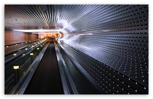 Moving Walkway ❤ 4K UHD Wallpaper for Wide 16:10 5:3 Widescreen WHXGA WQXGA WUXGA WXGA WGA ; 4K UHD 16:9 Ultra High Definition 2160p 1440p 1080p 900p 720p ; Standard 4:3 5:4 3:2 Fullscreen UXGA XGA SVGA QSXGA SXGA DVGA HVGA HQVGA ( Apple PowerBook G4 iPhone 4 3G 3GS iPod Touch ) ; iPad 1/2/Mini ; Mobile 4:3 5:3 3:2 16:9 5:4 - UXGA XGA SVGA WGA DVGA HVGA HQVGA ( Apple PowerBook G4 iPhone 4 3G 3GS iPod Touch ) 2160p 1440p 1080p 900p 720p QSXGA SXGA ;