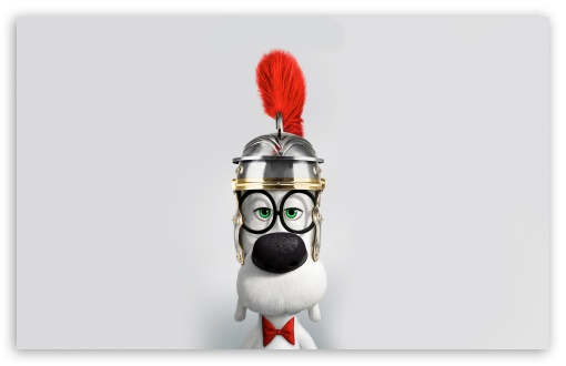 Mr Peabody Dog   Mr. Peabody & Sherman Movie HD wallpaper for Wide 16:10 5:3 Widescreen WHXGA WQXGA WUXGA WXGA WGA ; HD 16:9 High Definition WQHD QWXGA 1080p 900p 720p QHD nHD ; UHD 16:9 WQHD QWXGA 1080p 900p 720p QHD nHD ; Standard 4:3 5:4 3:2 Fullscreen UXGA XGA SVGA QSXGA SXGA DVGA HVGA HQVGA devices ( Apple PowerBook G4 iPhone 4 3G 3GS iPod Touch ) ; Tablet 1:1 ; iPad 1/2/Mini ; Mobile 4:3 5:3 3:2 16:9 5:4 - UXGA XGA SVGA WGA DVGA HVGA HQVGA devices ( Apple PowerBook G4 iPhone 4 3G 3GS iPod Touch ) WQHD QWXGA 1080p 900p 720p QHD nHD QSXGA SXGA ;