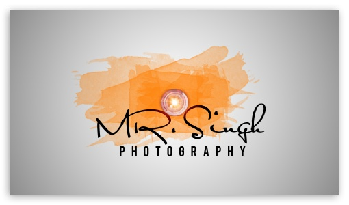 Download MrSingh Photography HD Wallpaper