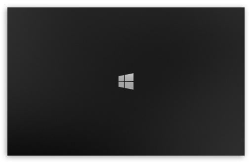 MS Windows ❤ 4K UHD Wallpaper for Wide 16:10 5:3 Widescreen WHXGA WQXGA WUXGA WXGA WGA ; UltraWide 21:9 24:10 ; 4K UHD 16:9 Ultra High Definition 2160p 1440p 1080p 900p 720p ; UHD 16:9 2160p 1440p 1080p 900p 720p ; Standard 4:3 5:4 3:2 Fullscreen UXGA XGA SVGA QSXGA SXGA DVGA HVGA HQVGA ( Apple PowerBook G4 iPhone 4 3G 3GS iPod Touch ) ; Smartphone 16:9 3:2 5:3 2160p 1440p 1080p 900p 720p DVGA HVGA HQVGA ( Apple PowerBook G4 iPhone 4 3G 3GS iPod Touch ) WGA ; Tablet 1:1 ; iPad 1/2/Mini ; Mobile 4:3 5:3 3:2 16:9 5:4 - UXGA XGA SVGA WGA DVGA HVGA HQVGA ( Apple PowerBook G4 iPhone 4 3G 3GS iPod Touch ) 2160p 1440p 1080p 900p 720p QSXGA SXGA ; Dual 16:10 5:3 16:9 4:3 5:4 3:2 WHXGA WQXGA WUXGA WXGA WGA 2160p 1440p 1080p 900p 720p UXGA XGA SVGA QSXGA SXGA DVGA HVGA HQVGA ( Apple PowerBook G4 iPhone 4 3G 3GS iPod Touch ) ; Triple 16:10 5:3 16:9 4:3 5:4 3:2 WHXGA WQXGA WUXGA WXGA WGA 2160p 1440p 1080p 900p 720p UXGA XGA SVGA QSXGA SXGA DVGA HVGA HQVGA ( Apple PowerBook G4 iPhone 4 3G 3GS iPod Touch ) ;