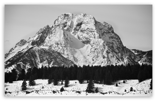 Mt Moran Black and White ❤ 4K UHD Wallpaper for Wide 16:10 5:3 Widescreen WHXGA WQXGA WUXGA WXGA WGA ; 4K UHD 16:9 Ultra High Definition 2160p 1440p 1080p 900p 720p ; UHD 16:9 2160p 1440p 1080p 900p 720p ; Standard 4:3 5:4 3:2 Fullscreen UXGA XGA SVGA QSXGA SXGA DVGA HVGA HQVGA ( Apple PowerBook G4 iPhone 4 3G 3GS iPod Touch ) ; iPad 1/2/Mini ; Mobile 4:3 5:3 3:2 16:9 5:4 - UXGA XGA SVGA WGA DVGA HVGA HQVGA ( Apple PowerBook G4 iPhone 4 3G 3GS iPod Touch ) 2160p 1440p 1080p 900p 720p QSXGA SXGA ;