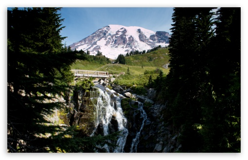 Mt Rainier, Washington ❤ 4K UHD Wallpaper for Wide 16:10 5:3 Widescreen WHXGA WQXGA WUXGA WXGA WGA ; UltraWide 21:9 24:10 ; 4K UHD 16:9 Ultra High Definition 2160p 1440p 1080p 900p 720p ; UHD 16:9 2160p 1440p 1080p 900p 720p ; Standard 4:3 5:4 3:2 Fullscreen UXGA XGA SVGA QSXGA SXGA DVGA HVGA HQVGA ( Apple PowerBook G4 iPhone 4 3G 3GS iPod Touch ) ; Tablet 1:1 ; iPad 1/2/Mini ; Mobile 4:3 5:3 3:2 16:9 5:4 - UXGA XGA SVGA WGA DVGA HVGA HQVGA ( Apple PowerBook G4 iPhone 4 3G 3GS iPod Touch ) 2160p 1440p 1080p 900p 720p QSXGA SXGA ;