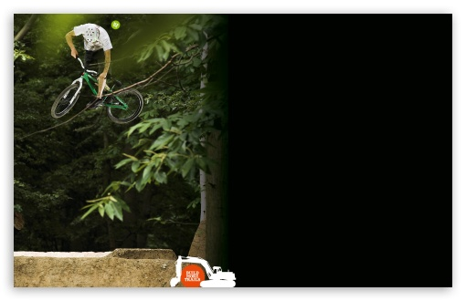 MTB Dirt Jump HD wallpaper for Wide 16:10 5:3 Widescreen WHXGA WQXGA WUXGA WXGA WGA ; Standard 4:3 5:4 3:2 Fullscreen UXGA XGA SVGA QSXGA SXGA DVGA HVGA HQVGA devices ( Apple PowerBook G4 iPhone 4 3G 3GS iPod Touch ) ; Tablet 1:1 ; iPad 1/2/Mini ; Mobile 4:3 5:3 3:2 5:4 - UXGA XGA SVGA WGA DVGA HVGA HQVGA devices ( Apple PowerBook G4 iPhone 4 3G 3GS iPod Touch ) QSXGA SXGA ;