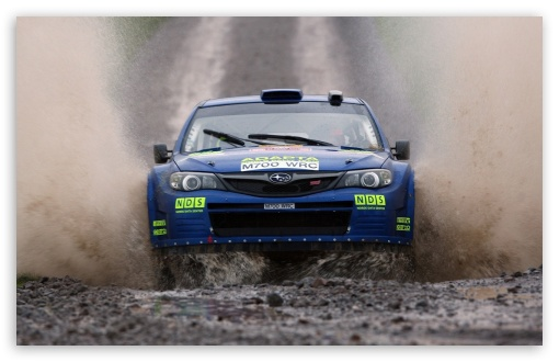 Mud Rally HD wallpaper for Wide 16:10 5:3 Widescreen WHXGA WQXGA WUXGA WXGA WGA ; HD 16:9 High Definition WQHD QWXGA 1080p 900p 720p QHD nHD ; Standard 4:3 5:4 3:2 Fullscreen UXGA XGA SVGA QSXGA SXGA DVGA HVGA HQVGA devices ( Apple PowerBook G4 iPhone 4 3G 3GS iPod Touch ) ; Tablet 1:1 ; iPad 1/2/Mini ; Mobile 4:3 5:3 3:2 16:9 5:4 - UXGA XGA SVGA WGA DVGA HVGA HQVGA devices ( Apple PowerBook G4 iPhone 4 3G 3GS iPod Touch ) WQHD QWXGA 1080p 900p 720p QHD nHD QSXGA SXGA ; Dual 5:4 QSXGA SXGA ;
