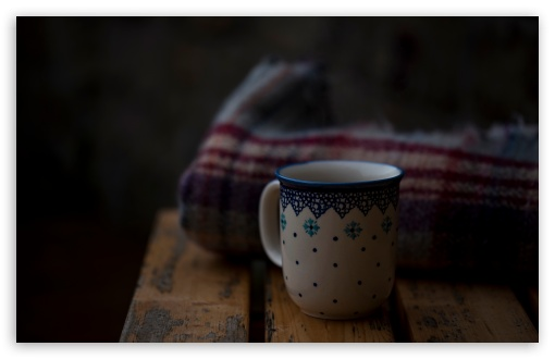 Mug, Blanket, Cold, Winter ❤ 4K UHD Wallpaper for Wide 16:10 5:3 Widescreen WHXGA WQXGA WUXGA WXGA WGA ; UltraWide 21:9 24:10 ; 4K UHD 16:9 Ultra High Definition 2160p 1440p 1080p 900p 720p ; UHD 16:9 2160p 1440p 1080p 900p 720p ; Standard 4:3 5:4 3:2 Fullscreen UXGA XGA SVGA QSXGA SXGA DVGA HVGA HQVGA ( Apple PowerBook G4 iPhone 4 3G 3GS iPod Touch ) ; Smartphone 16:9 3:2 5:3 2160p 1440p 1080p 900p 720p DVGA HVGA HQVGA ( Apple PowerBook G4 iPhone 4 3G 3GS iPod Touch ) WGA ; Tablet 1:1 ; iPad 1/2/Mini ; Mobile 4:3 5:3 3:2 16:9 5:4 - UXGA XGA SVGA WGA DVGA HVGA HQVGA ( Apple PowerBook G4 iPhone 4 3G 3GS iPod Touch ) 2160p 1440p 1080p 900p 720p QSXGA SXGA ;