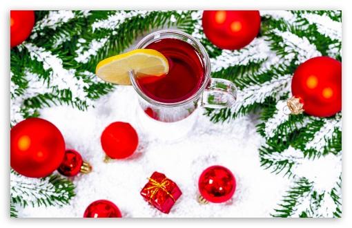 Mulled Wine, Christmas, Winter UltraHD Wallpaper for Wide 16:10 5:3 Widescreen WHXGA WQXGA WUXGA WXGA WGA ; UltraWide 21:9 24:10 ; 8K UHD TV 16:9 Ultra High Definition 2160p 1440p 1080p 900p 720p ; UHD 16:9 2160p 1440p 1080p 900p 720p ; Standard 4:3 5:4 3:2 Fullscreen UXGA XGA SVGA QSXGA SXGA DVGA HVGA HQVGA ( Apple PowerBook G4 iPhone 4 3G 3GS iPod Touch ) ; Smartphone 16:9 3:2 5:3 2160p 1440p 1080p 900p 720p DVGA HVGA HQVGA ( Apple PowerBook G4 iPhone 4 3G 3GS iPod Touch ) WGA ; Tablet 1:1 ; iPad 1/2/Mini ; Mobile 4:3 5:3 3:2 16:9 5:4 - UXGA XGA SVGA WGA DVGA HVGA HQVGA ( Apple PowerBook G4 iPhone 4 3G 3GS iPod Touch ) 2160p 1440p 1080p 900p 720p QSXGA SXGA ;