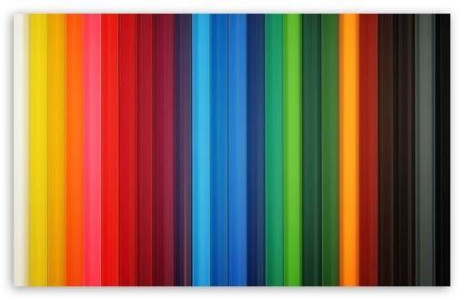 Multi Coloured ❤ 4K UHD Wallpaper for Wide 16:10 5:3 Widescreen WHXGA WQXGA WUXGA WXGA WGA ; 4K UHD 16:9 Ultra High Definition 2160p 1440p 1080p 900p 720p ; Standard 4:3 5:4 Fullscreen UXGA XGA SVGA QSXGA SXGA ; iPad 1/2/Mini ; Mobile 4:3 5:3 16:9 5:4 - UXGA XGA SVGA WGA 2160p 1440p 1080p 900p 720p QSXGA SXGA ;