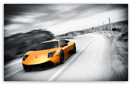 Murcielago Superveloce HD wallpaper for Wide 16:10 5:3 Widescreen WHXGA WQXGA WUXGA WXGA WGA ; HD 16:9 High Definition WQHD QWXGA 1080p 900p 720p QHD nHD ; UHD 16:9 WQHD QWXGA 1080p 900p 720p QHD nHD ; Standard 4:3 5:4 3:2 Fullscreen UXGA XGA SVGA QSXGA SXGA DVGA HVGA HQVGA devices ( Apple PowerBook G4 iPhone 4 3G 3GS iPod Touch ) ; Tablet 1:1 ; iPad 1/2/Mini ; Mobile 4:3 5:3 3:2 16:9 5:4 - UXGA XGA SVGA WGA DVGA HVGA HQVGA devices ( Apple PowerBook G4 iPhone 4 3G 3GS iPod Touch ) WQHD QWXGA 1080p 900p 720p QHD nHD QSXGA SXGA ; Dual 16:10 4:3 5:4 WHXGA WQXGA WUXGA WXGA UXGA XGA SVGA QSXGA SXGA ;
