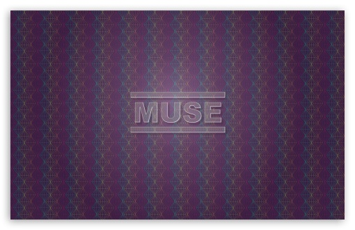 Muse HD wallpaper for Wide 16:10 5:3 Widescreen WHXGA WQXGA WUXGA WXGA WGA ; HD 16:9 High Definition WQHD QWXGA 1080p 900p 720p QHD nHD ; Standard 4:3 5:4 3:2 Fullscreen UXGA XGA SVGA QSXGA SXGA DVGA HVGA HQVGA devices ( Apple PowerBook G4 iPhone 4 3G 3GS iPod Touch ) ; Tablet 1:1 ; iPad 1/2/Mini ; Mobile 4:3 5:3 3:2 16:9 5:4 - UXGA XGA SVGA WGA DVGA HVGA HQVGA devices ( Apple PowerBook G4 iPhone 4 3G 3GS iPod Touch ) WQHD QWXGA 1080p 900p 720p QHD nHD QSXGA SXGA ; Dual 16:10 5:3 16:9 4:3 5:4 WHXGA WQXGA WUXGA WXGA WGA WQHD QWXGA 1080p 900p 720p QHD nHD UXGA XGA SVGA QSXGA SXGA ;