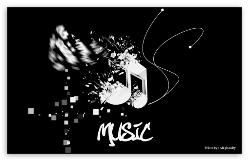 Music HD wallpaper for Wide 16:10 5:3 Widescreen WHXGA WQXGA WUXGA WXGA WGA ; HD 16:9 High Definition WQHD QWXGA 1080p 900p 720p QHD nHD ; Standard 4:3 Fullscreen UXGA XGA SVGA ; iPad 1/2/Mini ; Mobile 4:3 5:3 - UXGA XGA SVGA WGA ;