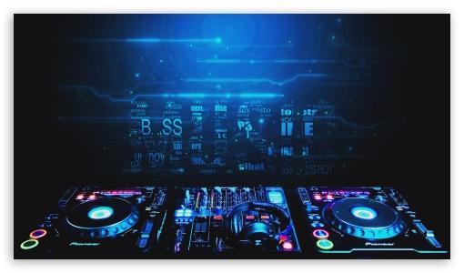 Music 4k Hd Desktop Wallpaper For 4k Ultra Hd Tv Wide: Music 4K HD Desktop Wallpaper For 4K Ultra HD TV