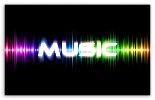 Music ❤ 4K UHD Wallpaper for Wide 16:10 5:3 Widescreen WHXGA WQXGA WUXGA WXGA WGA ; 4K UHD 16:9 Ultra High Definition 2160p 1440p 1080p 900p 720p ; Standard 4:3 5:4 3:2 Fullscreen UXGA XGA SVGA QSXGA SXGA DVGA HVGA HQVGA ( Apple PowerBook G4 iPhone 4 3G 3GS iPod Touch ) ; Tablet 1:1 ; iPad 1/2/Mini ; Mobile 4:3 5:3 3:2 16:9 5:4 - UXGA XGA SVGA WGA DVGA HVGA HQVGA ( Apple PowerBook G4 iPhone 4 3G 3GS iPod Touch ) 2160p 1440p 1080p 900p 720p QSXGA SXGA ;