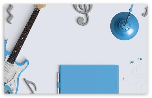 Music Background ❤ 4K UHD Wallpaper for Wide 16:10 5:3 Widescreen WHXGA WQXGA WUXGA WXGA WGA ; 4K UHD 16:9 Ultra High Definition 2160p 1440p 1080p 900p 720p ; Standard 4:3 5:4 3:2 Fullscreen UXGA XGA SVGA QSXGA SXGA DVGA HVGA HQVGA ( Apple PowerBook G4 iPhone 4 3G 3GS iPod Touch ) ; Smartphone 5:3 WGA ; Tablet 1:1 ; iPad 1/2/Mini ; Mobile 4:3 5:3 3:2 16:9 5:4 - UXGA XGA SVGA WGA DVGA HVGA HQVGA ( Apple PowerBook G4 iPhone 4 3G 3GS iPod Touch ) 2160p 1440p 1080p 900p 720p QSXGA SXGA ;