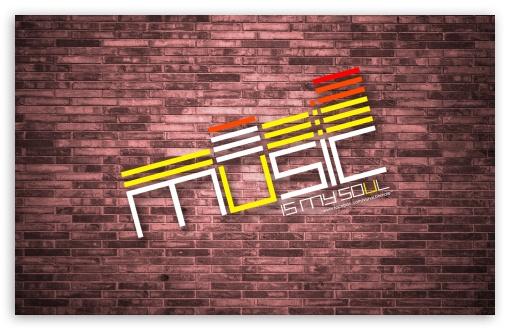 Music is my Soul ❤ 4K UHD Wallpaper for Wide 16:10 5:3 Widescreen WHXGA WQXGA WUXGA WXGA WGA ; 4K UHD 16:9 Ultra High Definition 2160p 1440p 1080p 900p 720p ; Standard 4:3 5:4 3:2 Fullscreen UXGA XGA SVGA QSXGA SXGA DVGA HVGA HQVGA ( Apple PowerBook G4 iPhone 4 3G 3GS iPod Touch ) ; Tablet 1:1 ; iPad 1/2/Mini ; Mobile 4:3 5:3 3:2 16:9 5:4 - UXGA XGA SVGA WGA DVGA HVGA HQVGA ( Apple PowerBook G4 iPhone 4 3G 3GS iPod Touch ) 2160p 1440p 1080p 900p 720p QSXGA SXGA ;
