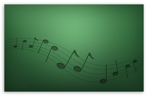 Music Notes HD wallpaper for Wide 16:10 5:3 Widescreen WHXGA WQXGA WUXGA WXGA WGA ; HD 16:9 High Definition WQHD QWXGA 1080p 900p 720p QHD nHD ; Standard 4:3 5:4 3:2 Fullscreen UXGA XGA SVGA QSXGA SXGA DVGA HVGA HQVGA devices ( Apple PowerBook G4 iPhone 4 3G 3GS iPod Touch ) ; Tablet 1:1 ; iPad 1/2/Mini ; Mobile 4:3 5:3 3:2 16:9 5:4 - UXGA XGA SVGA WGA DVGA HVGA HQVGA devices ( Apple PowerBook G4 iPhone 4 3G 3GS iPod Touch ) WQHD QWXGA 1080p 900p 720p QHD nHD QSXGA SXGA ; Dual 5:4 QSXGA SXGA ;