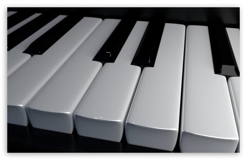 Music Piano Keyboard UltraHD Wallpaper for Wide 16:10 5:3 Widescreen WHXGA WQXGA WUXGA WXGA WGA ; 8K UHD TV 16:9 Ultra High Definition 2160p 1440p 1080p 900p 720p ; UHD 16:9 2160p 1440p 1080p 900p 720p ; Standard 4:3 5:4 3:2 Fullscreen UXGA XGA SVGA QSXGA SXGA DVGA HVGA HQVGA ( Apple PowerBook G4 iPhone 4 3G 3GS iPod Touch ) ; iPad 1/2/Mini ; Mobile 4:3 5:3 3:2 16:9 5:4 - UXGA XGA SVGA WGA DVGA HVGA HQVGA ( Apple PowerBook G4 iPhone 4 3G 3GS iPod Touch ) 2160p 1440p 1080p 900p 720p QSXGA SXGA ;