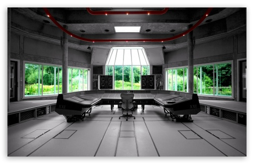 Music Recording Studio HD wallpaper for Standard 4:3 5:4 Fullscreen UXGA XGA SVGA QSXGA SXGA ; Wide 16:10 5:3 Widescreen WHXGA WQXGA WUXGA WXGA WGA ; HD 16:9 High Definition WQHD QWXGA 1080p 900p 720p QHD nHD ; Other 3:2 DVGA HVGA HQVGA devices ( Apple PowerBook G4 iPhone 4 3G 3GS iPod Touch ) ; Mobile VGA WVGA iPhone iPad PSP Phone - VGA QVGA Smartphone ( PocketPC GPS iPod Zune BlackBerry HTC Samsung LG Nokia Eten Asus ) WVGA WQVGA Smartphone ( HTC Samsung Sony Ericsson LG Vertu MIO ) HVGA Smartphone ( Apple iPhone iPod BlackBerry HTC Samsung Nokia ) Sony PSP Zune HD Zen ; Tablet 2 Android ; Dual 5:4 QSXGA SXGA ;