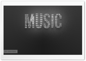 MUSIC Tribute HD Wide Wallpaper for Widescreen