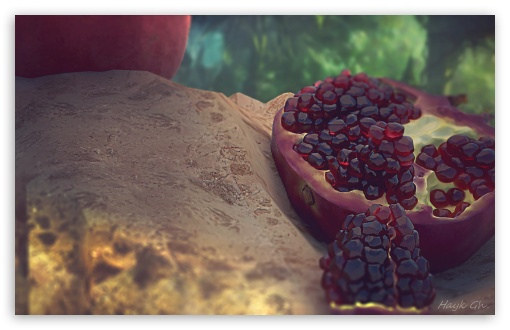 My 3D Fresh Pomegranate ❤ 4K UHD Wallpaper for Wide 16:10 5:3 Widescreen WHXGA WQXGA WUXGA WXGA WGA ; 4K UHD 16:9 Ultra High Definition 2160p 1440p 1080p 900p 720p ; UHD 16:9 2160p 1440p 1080p 900p 720p ; Standard 4:3 5:4 3:2 Fullscreen UXGA XGA SVGA QSXGA SXGA DVGA HVGA HQVGA ( Apple PowerBook G4 iPhone 4 3G 3GS iPod Touch ) ; Smartphone 5:3 WGA ; Tablet 1:1 ; iPad 1/2/Mini ; Mobile 4:3 5:3 3:2 16:9 5:4 - UXGA XGA SVGA WGA DVGA HVGA HQVGA ( Apple PowerBook G4 iPhone 4 3G 3GS iPod Touch ) 2160p 1440p 1080p 900p 720p QSXGA SXGA ;