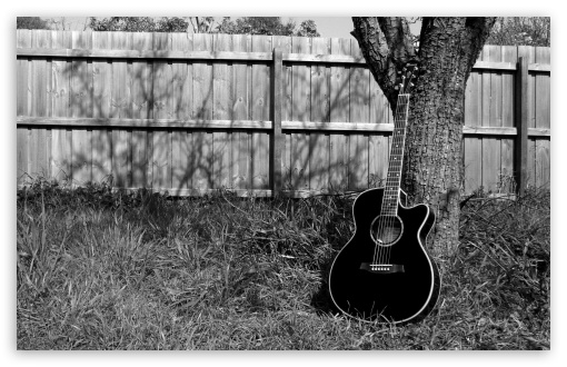 My Black Acoustic ❤ 4K UHD Wallpaper for Wide 16:10 5:3 Widescreen WHXGA WQXGA WUXGA WXGA WGA ; 4K UHD 16:9 Ultra High Definition 2160p 1440p 1080p 900p 720p ; Standard 4:3 5:4 3:2 Fullscreen UXGA XGA SVGA QSXGA SXGA DVGA HVGA HQVGA ( Apple PowerBook G4 iPhone 4 3G 3GS iPod Touch ) ; Tablet 1:1 ; iPad 1/2/Mini ; Mobile 4:3 5:3 3:2 16:9 5:4 - UXGA XGA SVGA WGA DVGA HVGA HQVGA ( Apple PowerBook G4 iPhone 4 3G 3GS iPod Touch ) 2160p 1440p 1080p 900p 720p QSXGA SXGA ;