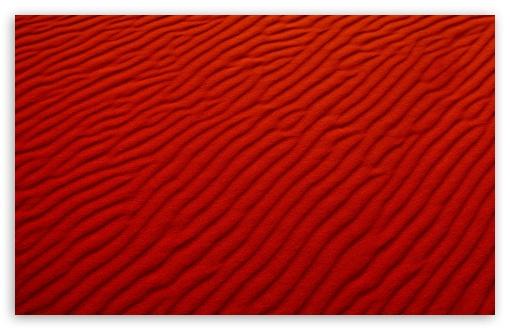 Namib Desert Sand ❤ 4K UHD Wallpaper for Wide 16:10 5:3 Widescreen WHXGA WQXGA WUXGA WXGA WGA ; UltraWide 21:9 24:10 ; 4K UHD 16:9 Ultra High Definition 2160p 1440p 1080p 900p 720p ; UHD 16:9 2160p 1440p 1080p 900p 720p ; Standard 4:3 5:4 3:2 Fullscreen UXGA XGA SVGA QSXGA SXGA DVGA HVGA HQVGA ( Apple PowerBook G4 iPhone 4 3G 3GS iPod Touch ) ; Smartphone 16:9 3:2 5:3 2160p 1440p 1080p 900p 720p DVGA HVGA HQVGA ( Apple PowerBook G4 iPhone 4 3G 3GS iPod Touch ) WGA ; Tablet 1:1 ; iPad 1/2/Mini ; Mobile 4:3 5:3 3:2 16:9 5:4 - UXGA XGA SVGA WGA DVGA HVGA HQVGA ( Apple PowerBook G4 iPhone 4 3G 3GS iPod Touch ) 2160p 1440p 1080p 900p 720p QSXGA SXGA ; Dual 16:10 5:3 16:9 4:3 5:4 3:2 WHXGA WQXGA WUXGA WXGA WGA 2160p 1440p 1080p 900p 720p UXGA XGA SVGA QSXGA SXGA DVGA HVGA HQVGA ( Apple PowerBook G4 iPhone 4 3G 3GS iPod Touch ) ; Triple 16:10 5:3 16:9 4:3 5:4 3:2 WHXGA WQXGA WUXGA WXGA WGA 2160p 1440p 1080p 900p 720p UXGA XGA SVGA QSXGA SXGA DVGA HVGA HQVGA ( Apple PowerBook G4 iPhone 4 3G 3GS iPod Touch ) ;