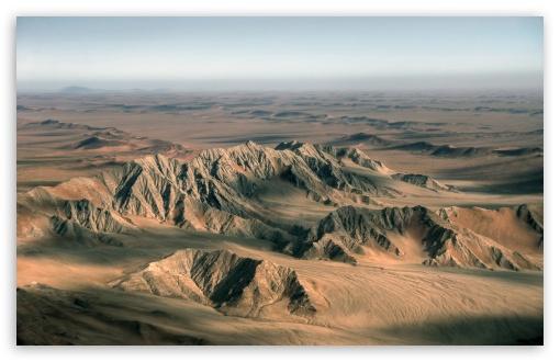 Namibia Mountains ❤ 4K UHD Wallpaper for Wide 16:10 5:3 Widescreen WHXGA WQXGA WUXGA WXGA WGA ; 4K UHD 16:9 Ultra High Definition 2160p 1440p 1080p 900p 720p ; UHD 16:9 2160p 1440p 1080p 900p 720p ; Standard 4:3 5:4 3:2 Fullscreen UXGA XGA SVGA QSXGA SXGA DVGA HVGA HQVGA ( Apple PowerBook G4 iPhone 4 3G 3GS iPod Touch ) ; Smartphone 5:3 WGA ; Tablet 1:1 ; iPad 1/2/Mini ; Mobile 4:3 5:3 3:2 16:9 5:4 - UXGA XGA SVGA WGA DVGA HVGA HQVGA ( Apple PowerBook G4 iPhone 4 3G 3GS iPod Touch ) 2160p 1440p 1080p 900p 720p QSXGA SXGA ; Dual 16:10 5:3 16:9 4:3 5:4 WHXGA WQXGA WUXGA WXGA WGA 2160p 1440p 1080p 900p 720p UXGA XGA SVGA QSXGA SXGA ;