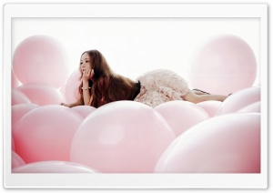 Namie Amuro 2014 HD Wide Wallpaper for 4K UHD Widescreen desktop & smartphone