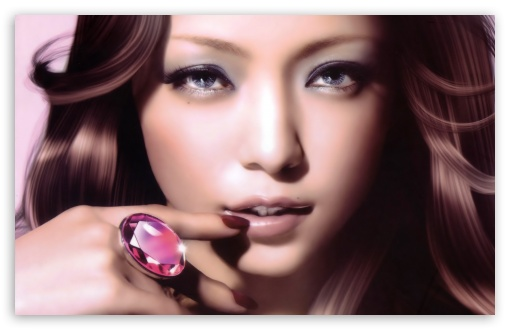 Namie Amuro Painting ❤ 4K UHD Wallpaper for Wide 16:10 5:3 Widescreen WHXGA WQXGA WUXGA WXGA WGA ; 4K UHD 16:9 Ultra High Definition 2160p 1440p 1080p 900p 720p ; Standard 4:3 5:4 3:2 Fullscreen UXGA XGA SVGA QSXGA SXGA DVGA HVGA HQVGA ( Apple PowerBook G4 iPhone 4 3G 3GS iPod Touch ) ; Tablet 1:1 ; iPad 1/2/Mini ; Mobile 4:3 5:3 3:2 16:9 5:4 - UXGA XGA SVGA WGA DVGA HVGA HQVGA ( Apple PowerBook G4 iPhone 4 3G 3GS iPod Touch ) 2160p 1440p 1080p 900p 720p QSXGA SXGA ;