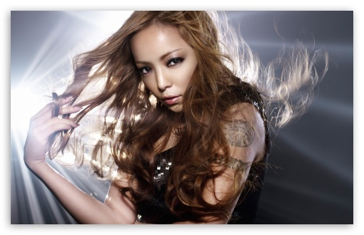 Namie Amuro Singer HD wallpaper for Wide 16:10 5:3 Widescreen WHXGA WQXGA WUXGA WXGA WGA ; HD 16:9 High Definition WQHD QWXGA 1080p 900p 720p QHD nHD ; Standard 4:3 5:4 3:2 Fullscreen UXGA XGA SVGA QSXGA SXGA DVGA HVGA HQVGA devices ( Apple PowerBook G4 iPhone 4 3G 3GS iPod Touch ) ; iPad 1/2/Mini ; Mobile 4:3 5:3 3:2 16:9 5:4 - UXGA XGA SVGA WGA DVGA HVGA HQVGA devices ( Apple PowerBook G4 iPhone 4 3G 3GS iPod Touch ) WQHD QWXGA 1080p 900p 720p QHD nHD QSXGA SXGA ;