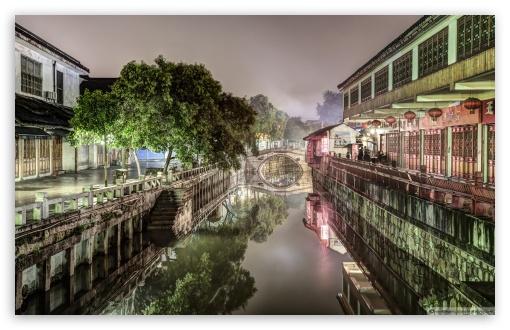 Nanxiang Ancient Town at Night Shanghai, China ❤ 4K UHD Wallpaper for Wide 16:10 5:3 Widescreen WHXGA WQXGA WUXGA WXGA WGA ; 4K UHD 16:9 Ultra High Definition 2160p 1440p 1080p 900p 720p ; UHD 16:9 2160p 1440p 1080p 900p 720p ; Standard 4:3 5:4 3:2 Fullscreen UXGA XGA SVGA QSXGA SXGA DVGA HVGA HQVGA ( Apple PowerBook G4 iPhone 4 3G 3GS iPod Touch ) ; Smartphone 16:9 5:3 2160p 1440p 1080p 900p 720p WGA ; Tablet 1:1 ; iPad 1/2/Mini ; Mobile 4:3 5:3 3:2 16:9 5:4 - UXGA XGA SVGA WGA DVGA HVGA HQVGA ( Apple PowerBook G4 iPhone 4 3G 3GS iPod Touch ) 2160p 1440p 1080p 900p 720p QSXGA SXGA ;