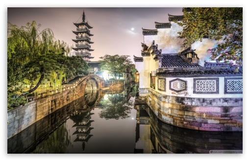 Nanxiang Ancient Town Shanghai, China ❤ 4K UHD Wallpaper for Wide 16:10 5:3 Widescreen WHXGA WQXGA WUXGA WXGA WGA ; 4K UHD 16:9 Ultra High Definition 2160p 1440p 1080p 900p 720p ; UHD 16:9 2160p 1440p 1080p 900p 720p ; Standard 4:3 5:4 3:2 Fullscreen UXGA XGA SVGA QSXGA SXGA DVGA HVGA HQVGA ( Apple PowerBook G4 iPhone 4 3G 3GS iPod Touch ) ; Smartphone 16:9 5:3 2160p 1440p 1080p 900p 720p WGA ; Tablet 1:1 ; iPad 1/2/Mini ; Mobile 4:3 5:3 3:2 16:9 5:4 - UXGA XGA SVGA WGA DVGA HVGA HQVGA ( Apple PowerBook G4 iPhone 4 3G 3GS iPod Touch ) 2160p 1440p 1080p 900p 720p QSXGA SXGA ;